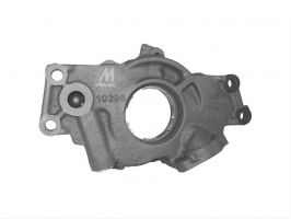 Melling 10296 High Volume, High Pressure LS Oil Pump