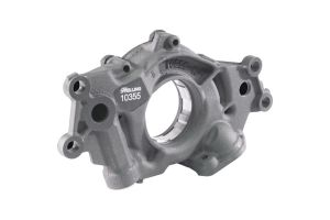 Melling 10355 High Volume LS Oil Pump