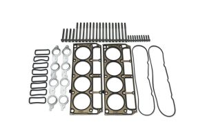 Complete Gasket Kit for LS1 Engine