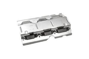 Windage Tray for LS1 Camaro/Firebird (F body)
