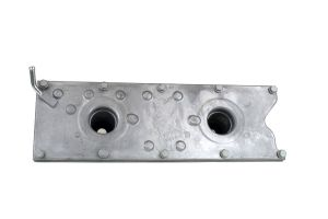 04-05 LS1 valley cover