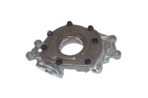 Standard flow oil pump LS Vortecs