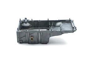 LS1 Camaro Oil Pan