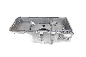 Caprice PPV oil pan