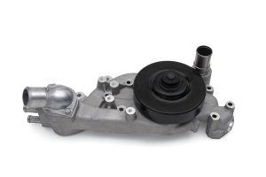 Water pump for 2009+ CTS-V, Camaro ZL1, Corvette, G8