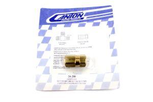 """Canton Check Valve, 1/2"""" NPT - 24-280"""