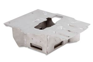 Holley 302-12 Baffle for 302-3 Oil Pan