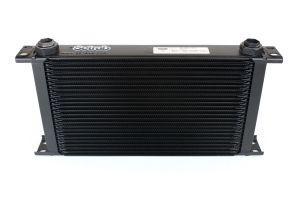 Setrab Series 1 50 Row Cooler