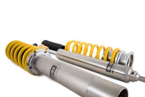 Ohlins DFV Road & Track Coilovers for BMW M3 (E9x)
