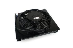 Mocal & Setrab Oil Cooler Fan Kit Configurator