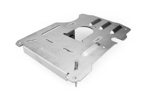 Holden VT-VX Commodore Racing Oil Pan Baffle