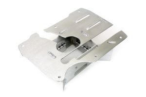 LS1, LS2 GTO / VY-VZ Commodore Racing Oil Pan Baffle