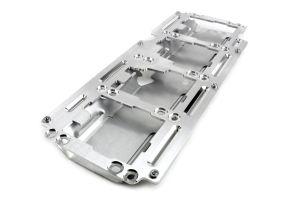 LS, Vortec Engine Crank Scraper & Windage Tray Kit
