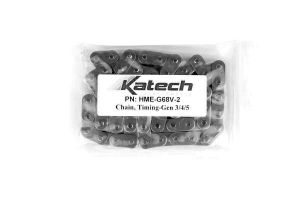 Katech C5-R Timing Chain for LS Gen III and IV and Gen V LT