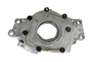 Katech Standard Flow Gen III and IV Oil Pump