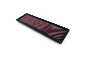 K&N Replacement Air Filter for VCM OTR Intakes