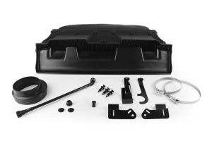 VCM OTR Intake for Chevy SS w/ Magnuson Heartbeat Supercharger