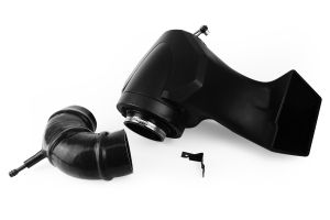 VCM Air Intake for Chevy SS with Magnuson Heartbeat Supercharger