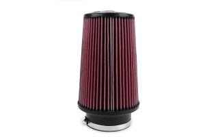 K&N Air Filter for Heartbeat supercharger Intakes