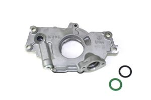 Melling M295 Standard Volume, Standard Pressure LS Oil Pump