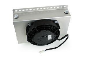 MHX Oil Cooler Fan Kit