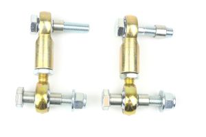 Adjustable Sway Bar Links for Mazda Rx-7 (FC3S S5), Rear