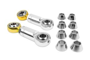 Adjustable Sway Bar Links for Mazda Rx-7 (FD3S), Front