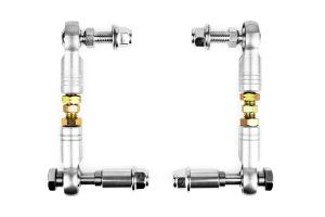 Adjustable Sway Bar Links for NA Mazda Miata (MX-5), Front