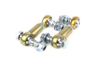 Front sway bar links Mazda Rx-7
