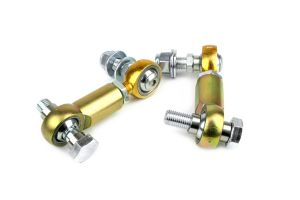 Adjustable Sway Bar Links for Mazda Rx-7 (FC3S S4), Rear