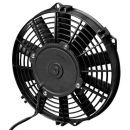 """SPAL 9.0"""" electric cooling fan"""